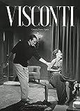 Visconti. Cinema teatro opera. Ediz. illustrata...