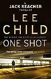 One Shot (Jack Reacher, Book 9) - Format Kindle - 9780857501189 - 6,64 €