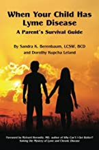 Best the other guys parents guide Reviews