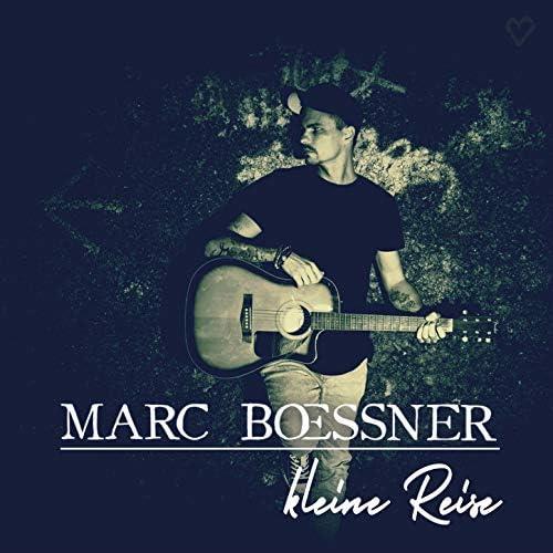 Marc Boessner