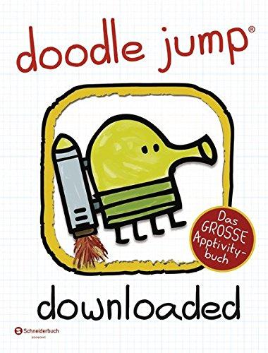 Doodle Jump – Baixado