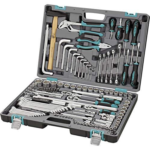 STELS 14107 - Kit de herramientas