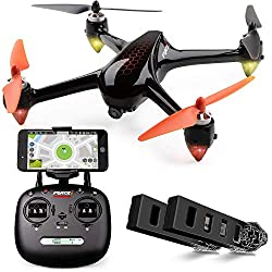 Best Drones under $350 - Force1 F200SE