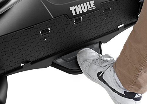 Thule VeloCompact 2 – 924001 - 7
