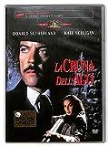 EBOND La Cruna Dell'ago Con Donald Sutherland DVD Editoriale