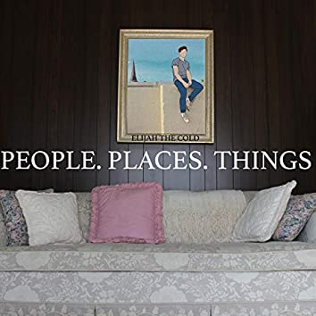 People.Places.Things