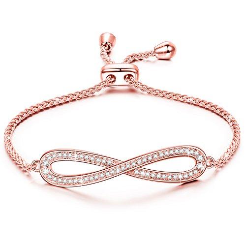 Bestselling Religious Bangle Bracelets