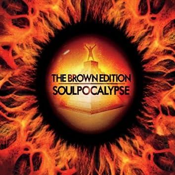 Soulpocalypse