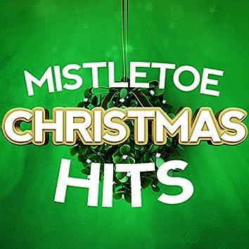 Mistletoe Christmas Hits