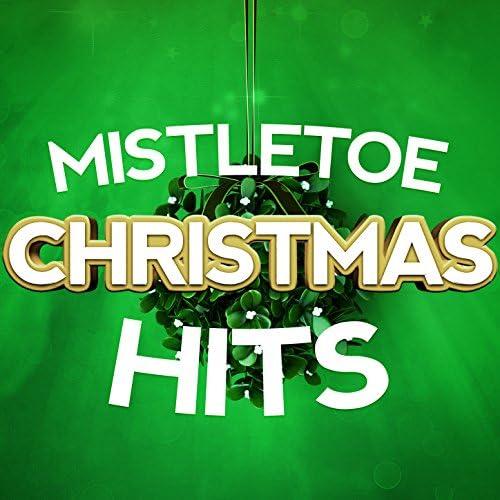 Mistletoe Singers, Kids Christmas Party & Merry Christmas