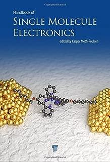 Handbook of Single-Molecule Electronics