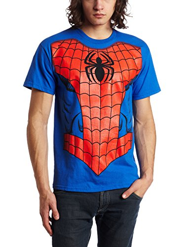 - Spider Man 2 2017 Kostüm