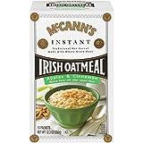 McCann%92s Apples  and  Cinnam...