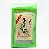 ルイボスティー ティーバッグ 20パック入り 健康茶
