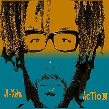 Action (Original)