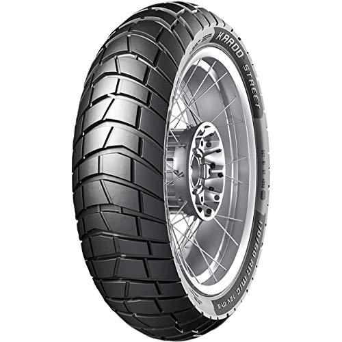Metzeler 3142900-170/60/R17 72V - E/C/73dB - Neumáticos para todo el año