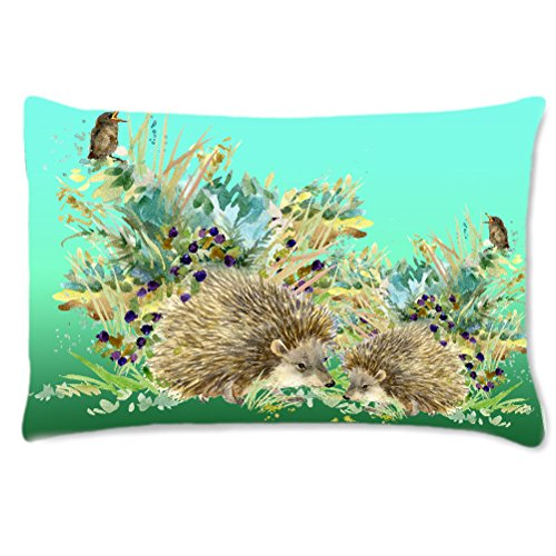 Coussin rectangulaire Animaux by Cbkreation