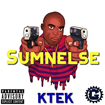 SUMNELSE (Remix)