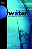 Palmer, J: Water (Brewing Elements)