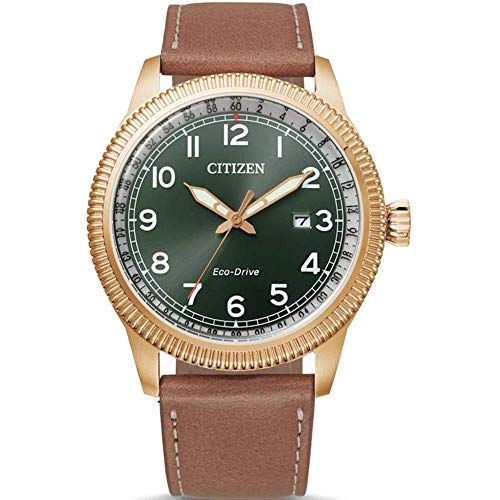 Reloj Citizen OF Collection 2020 BM7483-15X