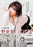 野良猫とパパ活[DVD]