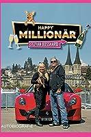 Happy Millionaer