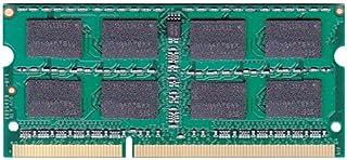 Let's note CF-J9/CF-F9/CF-N9/CF-R9/CF-S9用4Gメモリ