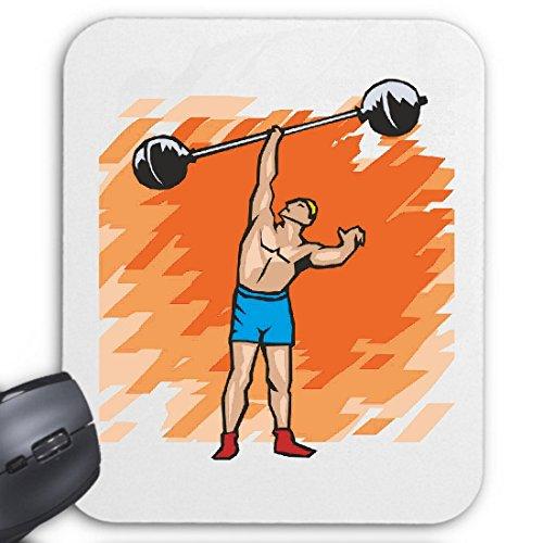 Bestway Zwembad Boven Grond Elektrische Flowclear Filter Pomp 530 Gallon Per Uur BW58148 Nieuw