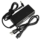 AC Doctor INC 19.5V 3.33A 65W AC Charger Power Adapter Supply for HP Pavilion TouchSmart Touchscreen A-1450-36HE PA-1650-32HE 4.5x3.0mm New AC Adapter