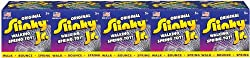Slinky Toy Party Favor Pack
