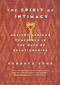 Best spirit of intimacy Reviews