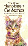Chronicling all kinds of feline personalities - wild, loyal, curious, mischievous, and more Almost 30 Unique Cat Tales Perfect for your favorite cat lover Good for bedtime, scary stories, or light reading Dover Anthology of Cat Stories