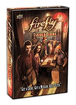 Best firefly merchandise Reviews
