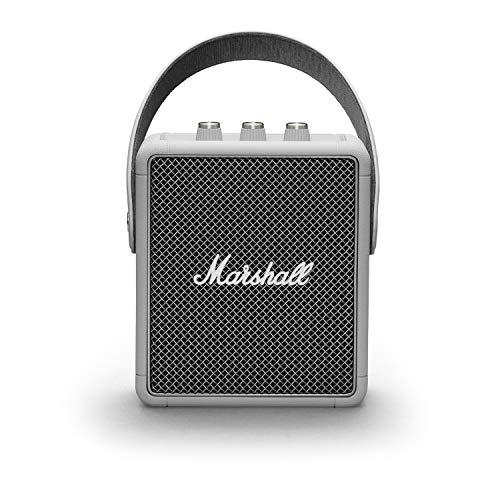 Altavoz Marshall Stockwell II Bluetooth