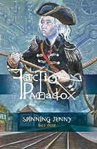 Spinning Jenny (Faction Paradox)