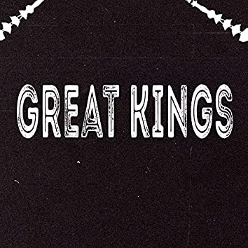Great Kings (Instrumental)