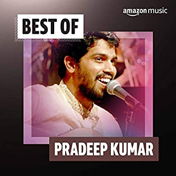 Best of Pradeep Kumar