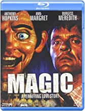 Best magic movie with anthony hopkins Reviews