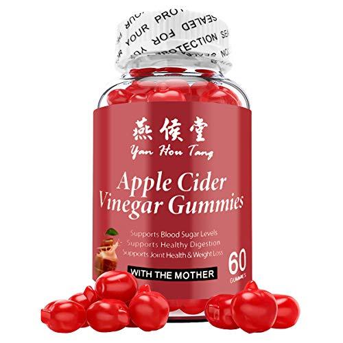 Apple Cider Vinegar and Belly Fat Loss