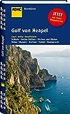 ADAC Reiseführer Golf von Neapel: Capri Ischia Amalfiküste Sp