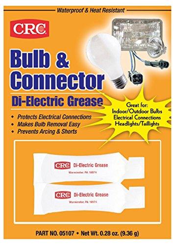 bulb grease - 8