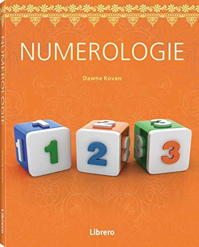 Geheime Künste Numerologie