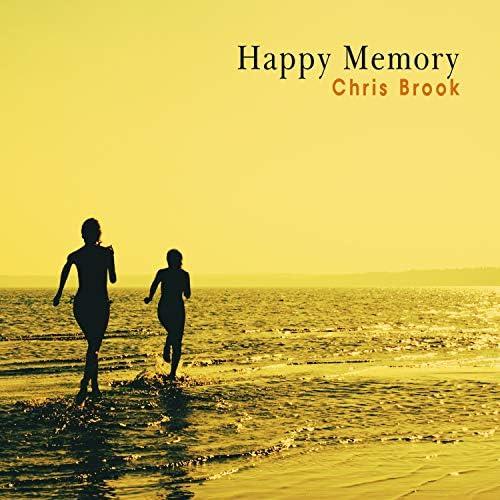 Chris Brook