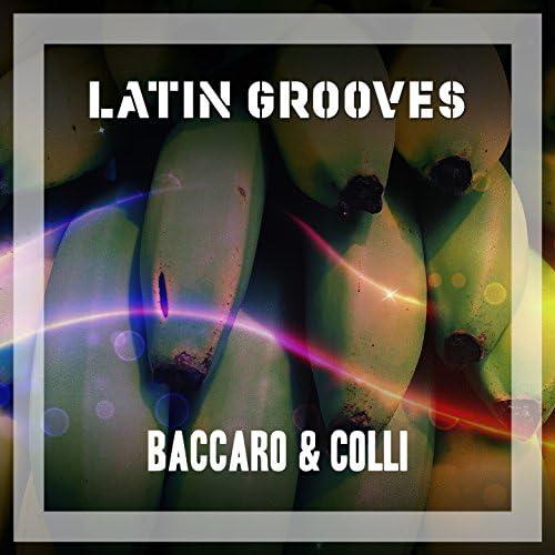 Baccaro & Colli