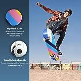 Zoom IMG-1 homove skateboard tavola completa 31