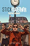 Stick Together (English Edition)