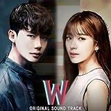 W. O.S.T - MBC Drama