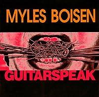 Guitarspeak