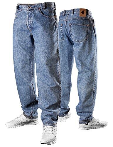 Picaldi Zicco 472 Jeans - Stone (W42/L32)