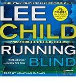 Running Blind - Brilliance Corporation - 05/02/2013
